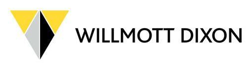 Willmot Dixon