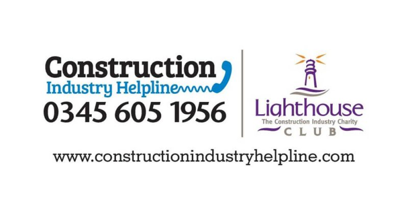 The Lighthouse Construction Industry Charity